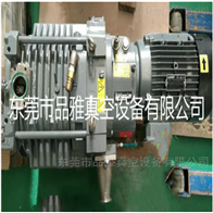 爱德华GV80干式真空泵维修