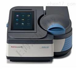 TFE000034GENESYS™180紫外可见分光光度计