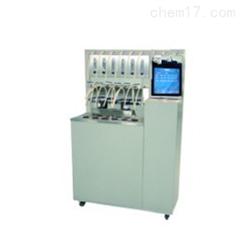 SH0175B广东直供自动馏分燃料油氧化安定性仪