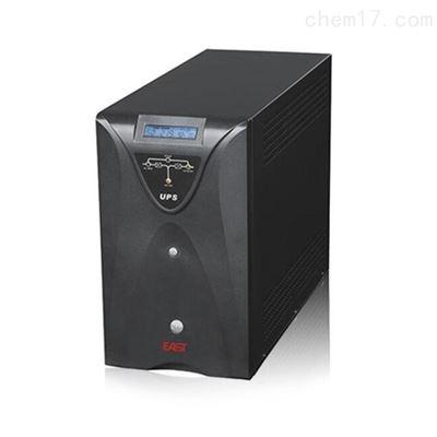 EA205易事特EA205 UPS不间断电源后备式500VA300W