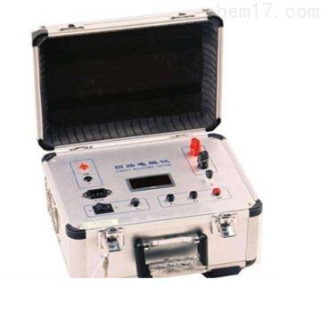 HLDZ-Ⅲ 回路电阻测试仪