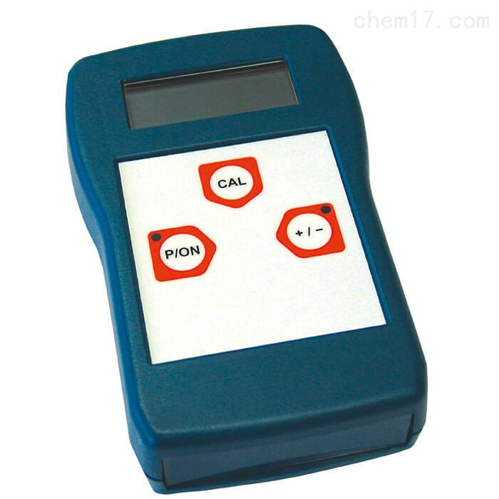 德国威卡WIKA手持式应变测量仪表