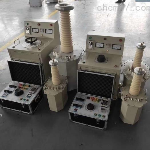 熔喷布静电发生器吸附设备