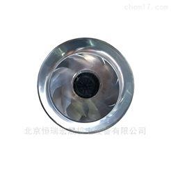 高壓變頻柜用施依洛風機 RHA500D4.155B-3D
