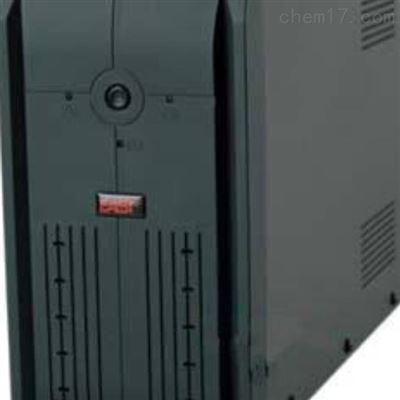 EA210易事特EA210UPS不间断电源1000VA负载600W