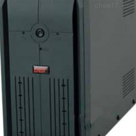 易事特EA210UPS不间断电源1000VA负载600W