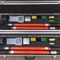 GSWHX电力试验无线高压核相仪