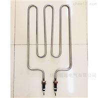 电加热器SRY2-220/4厂家直销