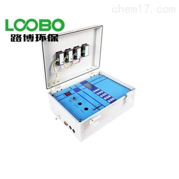 LB-ZXF在线激光粉尘检测仪