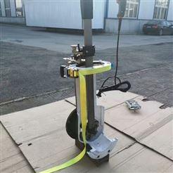 PLM900閘閥閥門研磨機