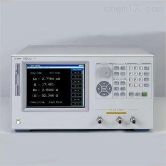苏州精修4287A台式万用表