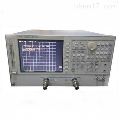 8753ES蘇州維修8753ES射頻網絡分析儀