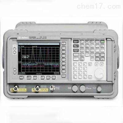 E4402B維修E4402B係列頻譜儀