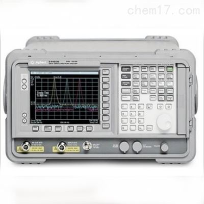 E4401B无锡维修E4401B系列频谱分析仪