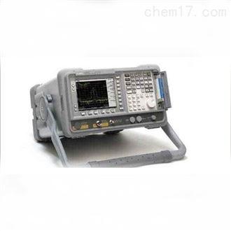 E4411a上海维修系列E4411A频谱分析仪
