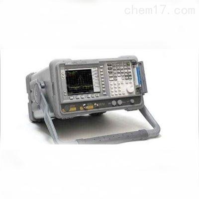 E4411a上海維修係列E4411A頻譜分析儀