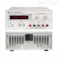 E3620系列电源维修