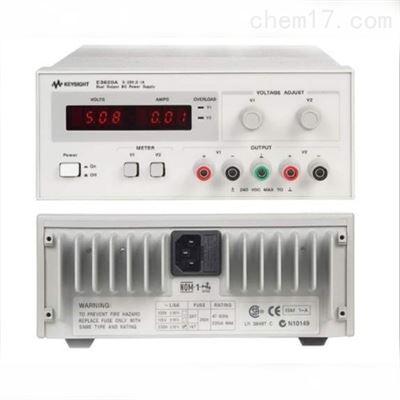 E3620AE3620係列電源維修