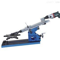 ZFM系列闸板阀研磨机具