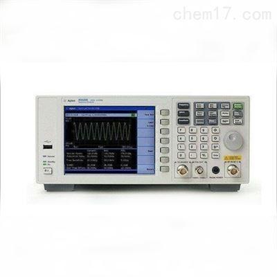 4339B4339B網絡分析儀維修