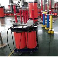 高压电缆状态评估系统