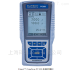 PD650 pH/mV/离子/溶解氧多参数测量仪
