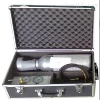 SSY-A植物水势j检测仪