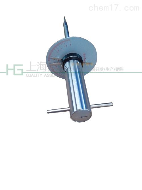 表盘式螺丝扭力工具