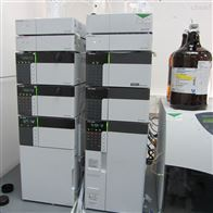 二手赛默飞1300气相色谱仪专业回收