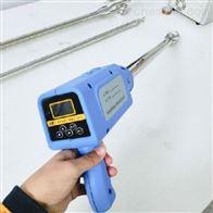 LB-1051型阻容法烟气含湿量检测器生产厂家