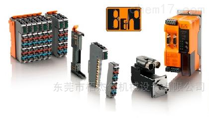 贝加莱BR控制器伺服器模块原装现货供应