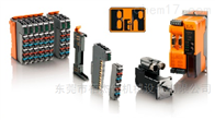 8BVI0055HWD0.000贝加莱BR控制器伺服器模块原装现货供应