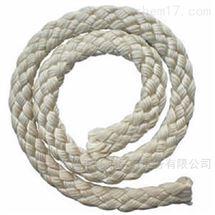 高温绳耐磨耐高温强拉力造纸厂