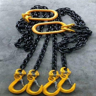 按需求起重链条吊具