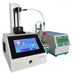 KFas-3010M單通道卡氏水分進樣器/卡氏爐(瑞士萬通)