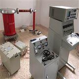 GY数字式局部放电测试仪