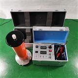 ZGF120KV/2mA直流高压发生器