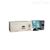 JHA-200微库仑滴定仪价格