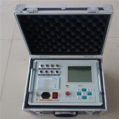 GY2001真空断路器机械特性测试仪