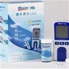 HBHB手持式体检血红蛋白仪