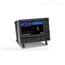 SDA7Zi-A串行数据分析仪WavePro7Zi-A示波器