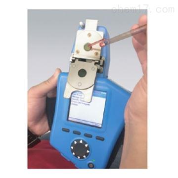 1100斯派超油液狀態監測儀