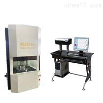 BG-8105橡胶塑料硫化仪