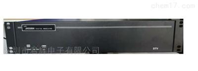 VG-890Astro高清信号发生器