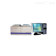 JHA-2000FR型发热量测定仪
