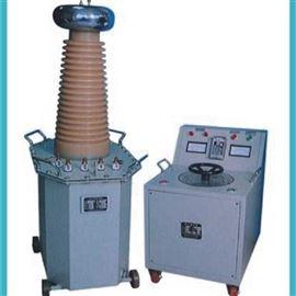 ZD9103C油浸式变压器