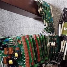 西门子6RA70/6RA80电源模块维修