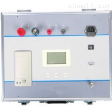 XJ-FM系列回路电阻测试仪
