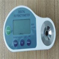 SYS-DBS1数显糖度计