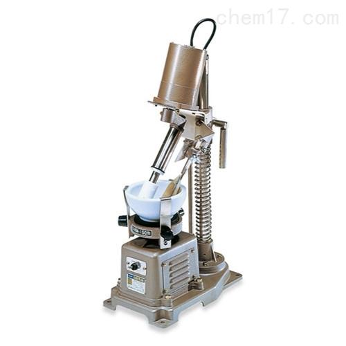 ALM-150自动乳钵机